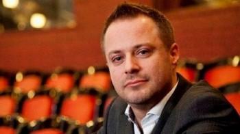 Robert Jindra bude jako dirigent dál s Operou ND spolupracovat, avšak už jen externě