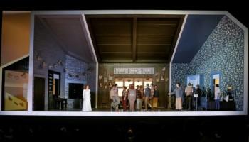 Operní panorama Heleny Havlíkové (178)