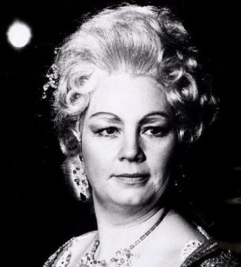 Cristina Deutekom (1931-2014)