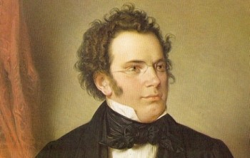 Před premiérou operní rarity v Salcburku: Schubertův Fierrabras