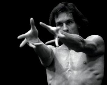 Baletní panorama Pavla Juráše (82)