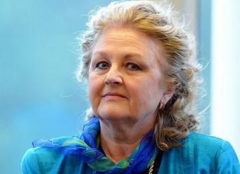 Edita Gruberová plánuje Normu s pražským Národním divadlem