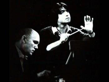 Svjatoslav Richter o sobě a o hudbě (33)