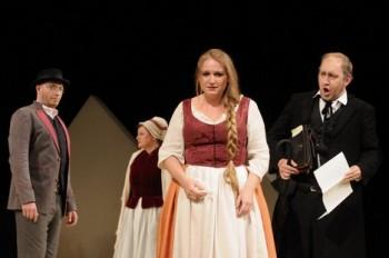 Operní panorama Heleny Havlíkové (182)