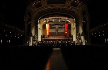Pražští symfonikové vstoupí do jubilejní 80. sezony