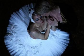 Jana Přibylová, stálice brněnského baletu