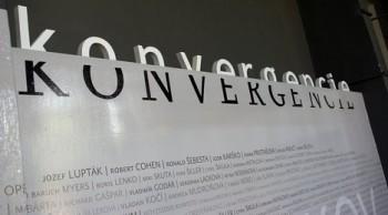 Konvergence plné emocí (1)