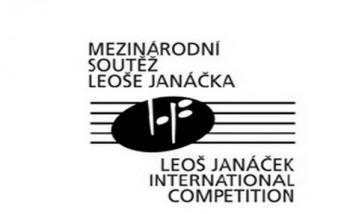 V Brně začne Janáčkova soutěž, tentokrát zazní flétny a klarinety