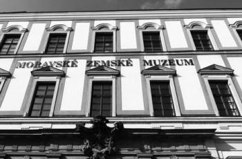 Zemřela hudební historička Svatava Přibáňová, znalkyně Janáčka