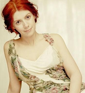 Patricia Petibon poprvé ve Vídni jako Massenetova Manon