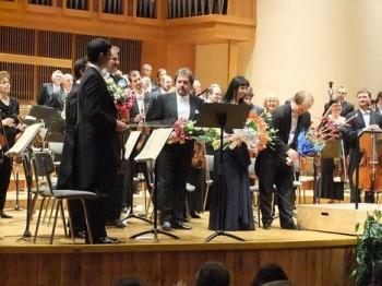 Dny české kultury na Slovensku nabídnou koncerty i výstavy
