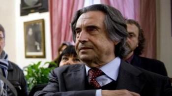 Opeře v Římě hrozí bankrot, Riccardo Muti ji opouští