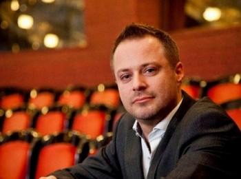Robert Jindra v Ostravě skončí, divadlo si našlo náhradu