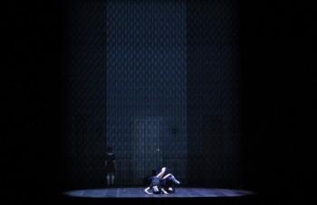 Glosa ke druhé premiéře Salome ve Státní opeře