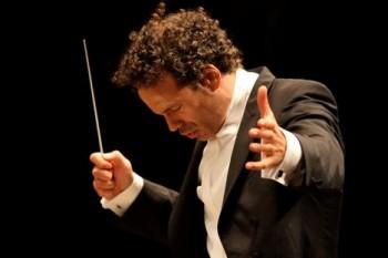Filharmonie Brno otevřela svoji 59. sezonu