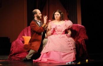 Operní a baletní díla Bohuslava Martinů (4)