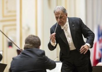 Bratislava: orchestry v sestavě, která předčila všechna očekávání