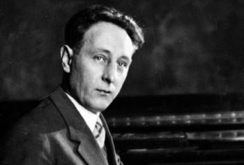 Operní a baletní díla Bohuslava Martinů (2)