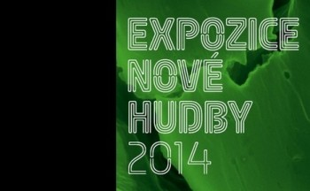 V Brně začala Expozice nové hudby