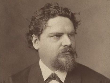 Fibich se v praxi chová spíš jako Verdi než jako Wagner, tvrdí muzikolog