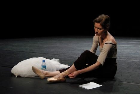 Baletní panorama Pavla Juráše (93)