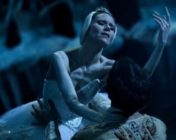 Baletní panorama Pavla Juráše (95)