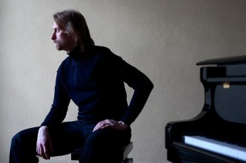 Firkušného festival letos zahájí Berlínští filharmonikové s Rattlem a Kahánkem
