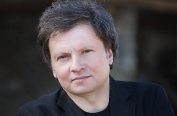 Ptali jste se: Jiří Nekvasil
