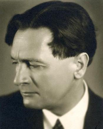 Osobnosti české opery: Josef Munclingr