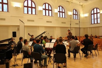 Bratislava: Orfeus ovládne Dvoranu už po patnácté