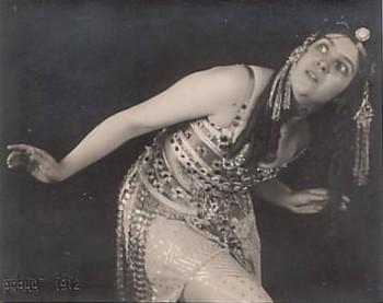 Operní a baletní díla Bohuslava Martinů (1)