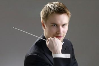Novým šéfdirigentem FOKu bude asi Fin Inkinen