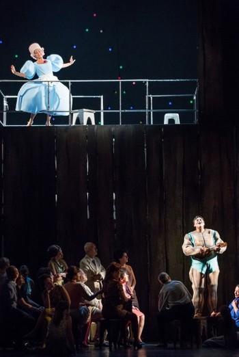 Operní panorama Heleny Havlíkové (188)
