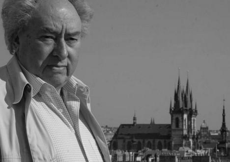 Serge Baudo a nejen FOK