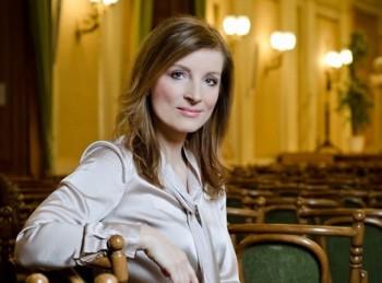 Půldruhý rok v čele Filharmonie Brno