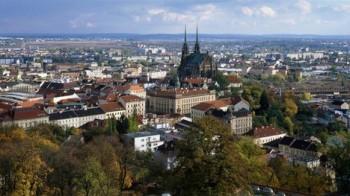 Volby budou mít v Brně dopad i na kulturu