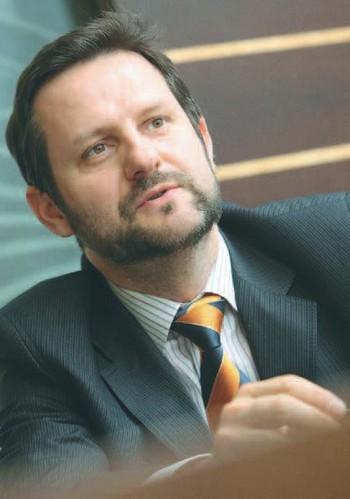 Janáčkova filharmonie Ostrava: výpověď předchozímu řediteli je neplatná