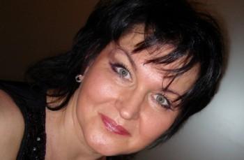 Tři otázky pro Agnes Zwierko, novou ostravskou Kabanichu