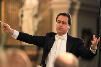 FOK uvede českou premiéru skladby Elevation Andrewa Svobody