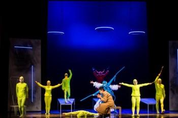Operní panorama Heleny Havlíkové (190)