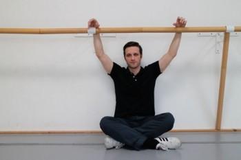 Baletní panorama Pavla Juráše (96)
