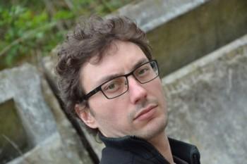 Skladatelskou soutěž České filharmonie vyhrál Jan Ryant Dřízal