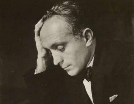Sergej Radamsky: Pronásledovaný tenor (31)