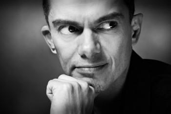 Nová premiéra Baletu ND: Javier Torres o svojí Bajadéře