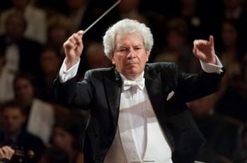 Česká filharmonie v Carnegie Hall: Úspěch byl mimořádný