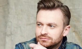 Mikuláš Schneider-Trnavský & Pavol Breslik. Nejžádanější slovenský tenor má první profilové CD