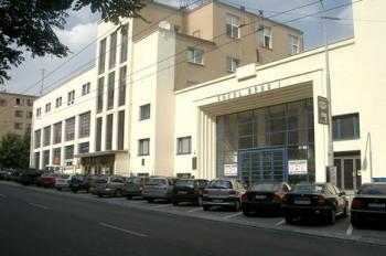 Glagolskou mší v Brně vyvrcholil janáčkovský festival