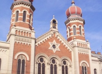 Pět skladatelů vytvořilo koncert pro Plzeň