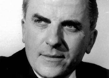 Zvonimír Skřivan, dlouholetá dirigentská opora olomouckého divadla