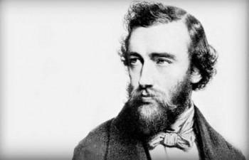 Před 200 lety se narodil Adolphe Sax